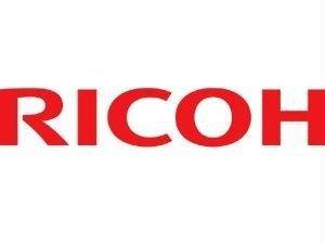 RICOH MPC4502 CYN TNR MPC5502-22.5K YLD AKA 841682 (Color Laser Tnr)