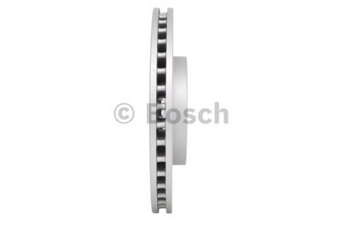 Bosch 2/unidades de freno