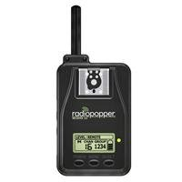 RadioPopper Jr2 Receiver - for Nikon