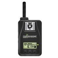 RadioPopper Jr2 Receiver - for Nikon by RadioPopper