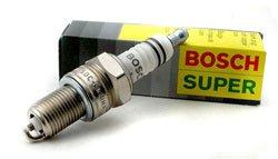 Super Bujía – X5DC/BMW K; 12 12 9 062 217/Bosch