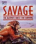 discovery-channels-savage-ultimate-quest-for-survival