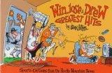 Win, Lose and Drew, Drew Litton, 0914807153