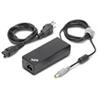 Ultra Portable Power Adapter (Lenovo AC Adapter 65W Ultraportable Pico ITX Power Supply)
