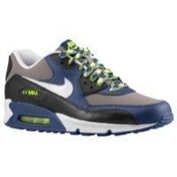 Nike Women's Nike Sportswear Tech Fleece Full-Zip Plus Size Hoodie 863125-387(2X-Large) Green/Black Nike Tech Pack