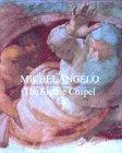 Michelangelo, Outlet Book Company Staff and Random House Value Publishing Staff, 0517077647