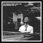 The Complete Ahmad Jamal Trio Argo Sessions [Mosaic #246] 9 CD box