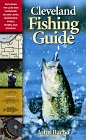 Cleveland Fishing Guide, John Barbo, 1886228132
