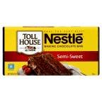nestle-sem-sweet-baking-chocolate-bar-12-pack