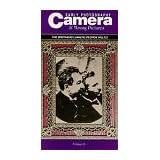 Camera 1826