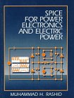 Power Electronics Lab Using Spice, Rashid, Muhammad Ho, 0780323092