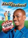 Half-Baked poster thumbnail