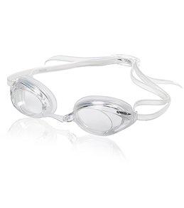 Junior Clear Lens - 5