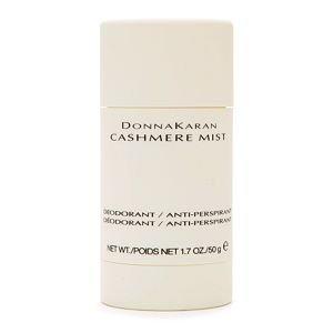 Donna-Karan-Cashmere-Mist-Deodorant-Anti-Perspirant-17-oz-Qunatity-of-2