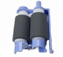 000cn Paper Pickup Assembly - Sparepart: HP Inc. Tray 2 Paper Pick-Up Roller Assembly, RM2-5452-000CN (Assembly)