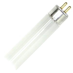 GE 31590 - F14W/T5/830/ECO Straight T5 Fluorescent Tube Light Bulb