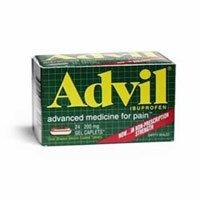 5560416-pt-573016520-advil-liqui-gels-ibuprofen-capsule-liquid-200mg-rapid-rls-24-pk-made-by-wyeth-c