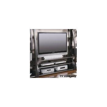 Amazon Com Home Styles 5050 34 Modern Craftsman 3 Piece Gaming