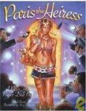 Paris the Heiress: An Unauthorized Parody