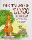 The Tales of Tango, Sally Atkinson, 0965303403