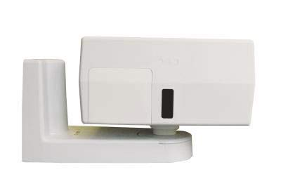 Honeywell Intellisense DT-907 120′ X 10′ to 200′ X 15′ Dual-Tec PIR Motion Sensor