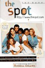 The Spot, Russell Collins, 0684834219