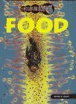 Food, Peter D. Riley, 1575726181