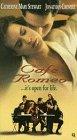 Cafe Romeo [VHS]