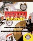 Internet Graphics Tool Kit, Steve W. Rimmer, 0079121845