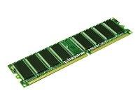 Kingston 128MX64 PC2700 COMPAQ Evo D320 ( KTC-D320/1G (Compaq Evo Desktop)