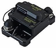 Minn Kota Trolling Motor Circuit Breaker 60 AMP MKR19 #2378205