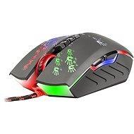 A4-Tech Mouse A4Tech Bloody Gaming A60 Blazing USB Metal XGlide Armor Boot