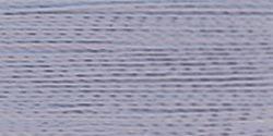 Robison-Anton Rayon Super Strength Thread, 1100-Yard, Sterling