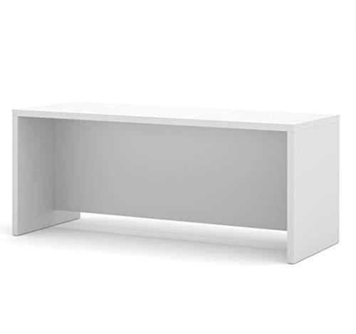 Bestar Desk Shell - Pro-Linea
