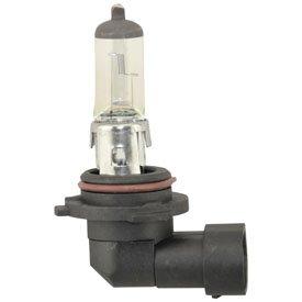 Replacement For CHEVROLET CORSICA V6 2.8L 630CCA OPTIONAL HEADLIGHT LOW YEAR1988 Light Bulb Usra Light
