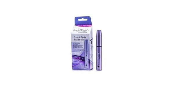 dd37e107083 Amazon.com: Rapid Lash Rapidshield Eyelash Daily Conditioner (with Hexatein  3 Complex) 4ml/0.135oz: Beauty