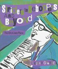 Striders to Beboppers & Beyond (Art of Jazz) PDF
