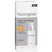 Neutrogena-Healthy-Skin-Rapid-Tone-Repair-Moisturizer-SPF-30-1-fl-oz