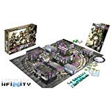 Infinity - Operation Coldfront by Infinity the Game (Image #2)