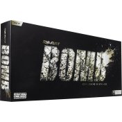 2015 Top Flite Bomb (24 Pack) by Top Flite