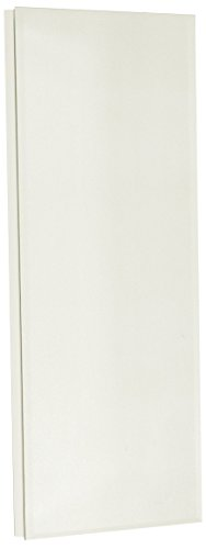 Zenith MB36CVBB, Over-The-Mirror Corner Medicine Cabinet, -
