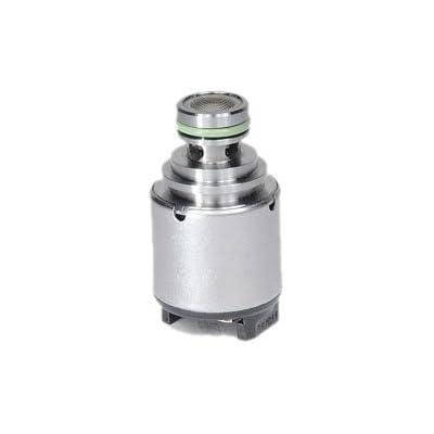 ACDelco 29533074 GM Original Equipment Automatic Transmission A Trim Pressure Control Solenoid Valve: Automotive
