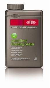 DuPont™ StoneTech® Professional Semi Gloss Finishing Sealer - 1 Gallon