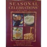 seasonal-celebrations-volume-2