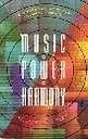Music Power and Harmony, R. J. Stewart, 0713721219