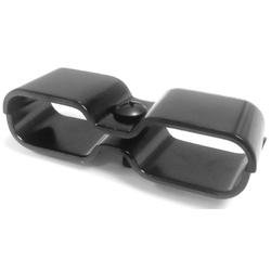 Ofm Ganging Bracket - Ofm Ganging Brackets For Reception Furniture