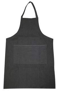100 cotton butcher aprons - 2