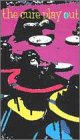 The Cure: Play Out [VHS]
