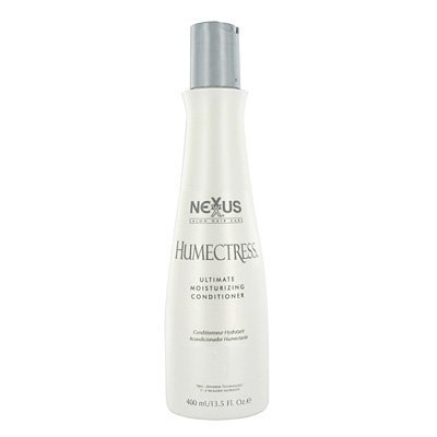 Nexxus Humectress Ultimate Moisture Conditioner -- 13.5 fl o