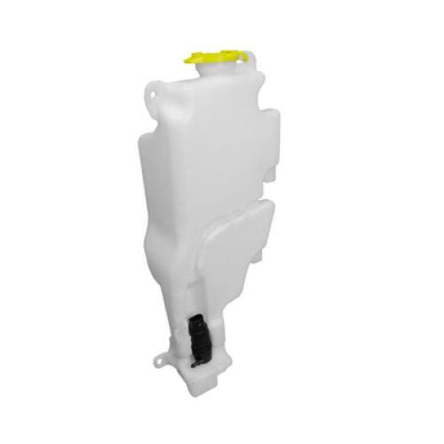 Go-Parts OE Replacement for 2011 - 2013 Dodge Ram 1500 Windshield Washer Tank / Reservoir 68050752AC CH1288200 -  CH1288200-900191405-OGP-AMZN